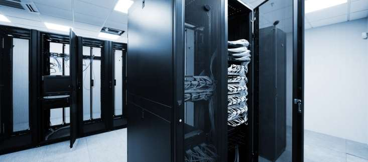Datacenter Colocation Be closer to your clients Ar Telecom Datacenters provide the perfect conditions for your co-location needs in Portugal.