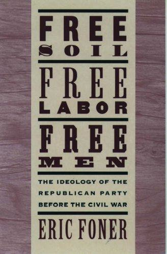 Rising Sectionalism: A New Political Party 1848: Free-Soil Party forms Details: This party did not want slavery to expand West They were NOT against slavery itself They wanted to keep the West for