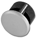 "Mortise cylinders are 1-5/32"" diameter, 1"" length Cam - MS A/R type, except DUM Rim cylinder, flat cut to size tail piece - Keyed different packed with collar ring, mounting plate, 2"