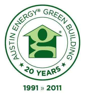 Austin, Texas 15 Green Building and Energy Code Testing of homes began under 2006 IECC (1-1-08) Some homes built under 2009 IECC