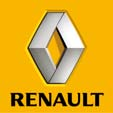 PRESS RELEASE March 19th, 2010 RENAULT PRESENTS THE NEW 2.3 dci DIESEL ENGINE, DESIGNED AND PRODUCED IN FRANCE WITH THE BEST COST IN USE IN ITS CATEGORY Renault is launching the all-new 2.