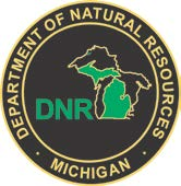 Regional State Forest Management Plan Northern Lower Peninsula Executive Summary December 2013 In Michigan, the Department of Natural Resources (DNR) works hard to sustainably manage state-owned