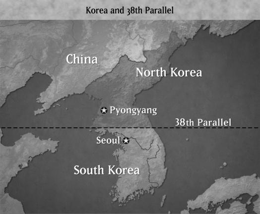 How was the Korean War part of the Cold War? Directions: As you complete the reading, think about all of the key parts of the Korean War.