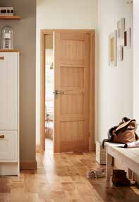 Internal Doors There are many factors to