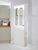 In the Howdens Joinery range, there is sure to