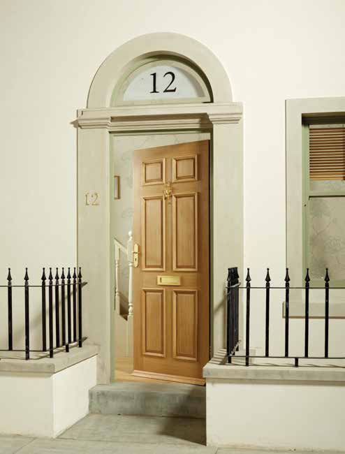Hardware Collection About Us Howdens Joinery offers a range of hardware products designed to complement our range of joinery doors and meet the needs of both the modern home and commercial
