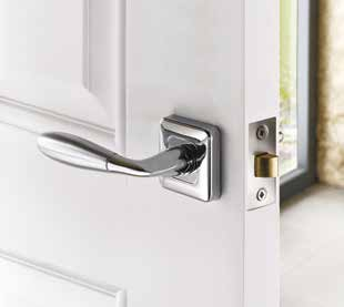 Letterplates & Door Tidies 60 Escutcheons & Cylinder Pulls 61 Suffolk Latches & Gate Furniture 62 Draught Excluders & Waterbar 63 Sliding Door Gear & Accessories for Multiple Doors 64 Sliding