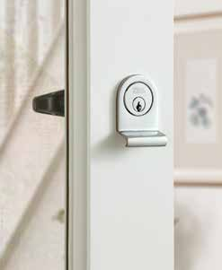 "adjustable dependent on the door thickness Matching Door Accessories Chrome Cylinder Pull Chrome Coat Hook H127mm x W33mm GIR0363 Chrome Cabin Hook 4""/H35mm x L110mm LAL0113 Chrome Projection Door"