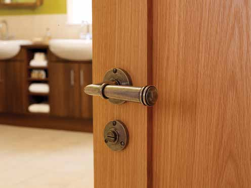 Rose Handles & Matching Bathroom Turns Lugano Satin Nickel DFU0725 H50mm x W50mm x D8mm Finish: Satin Nickel Plated Suitable for use with a tubular mortice latch (LAL0075/76/77/78/ 55/57/41) Sofia