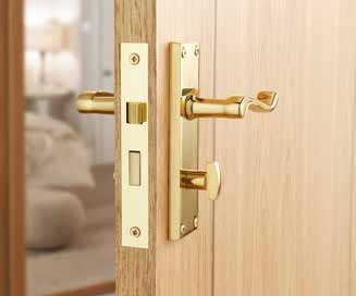 Bathroom Bolts & Locks Bathroom Bolts Bathroom bolts are operated by a bathroom