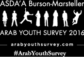 10 39 MORE YOUNG ARABS GET THEIR DAILY