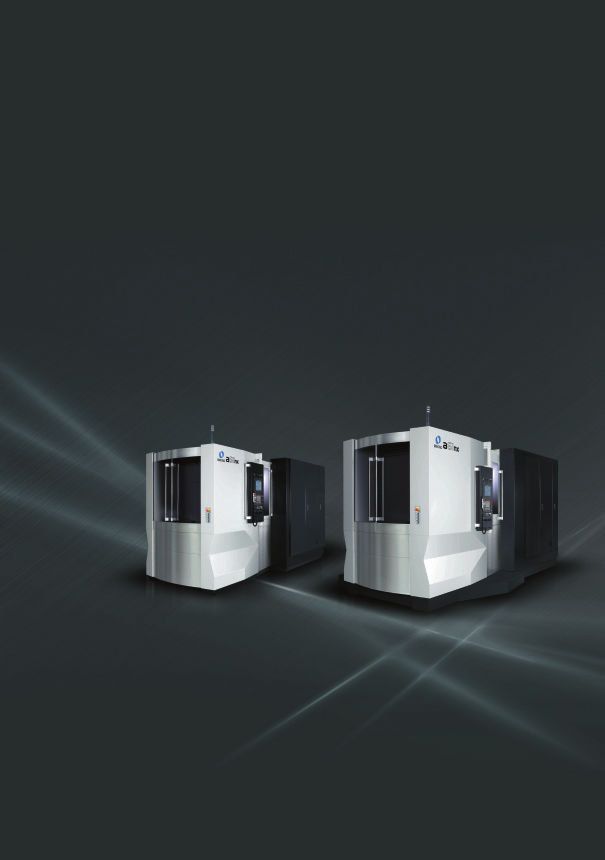 makino spindle lubricant