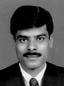 advocate from surat