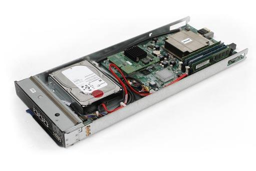 0 node server, provides more cost-effective and lower power consumption server for flexibility requirements 1U Half Width 1P Intel Xeon E3 serie processor 4 UDIMM
