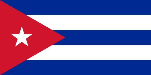 Cuba: Travel Travel to Cuba Tourist travel to Cuba remains prohibited Travel related to 12 categories of activities is permitted under general licenses 1. Family Visits 2. Government Business 3.