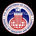 U.S. Trade Controls - Meet the Agencies Treasury Department s Office of Foreign Assets Control ( OFAC