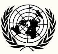 United Nations Commission on Science and Technology for Development Inter-sessional Panel 2016-2017 23-25 January 2017 Geneva, Switzerland Issues Paper