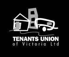 Tenants Union of Victoria 2004 Cover Illustration by Damian Fitzgerald 2002 Design by Watson Design Submission to Independent Inquiry into