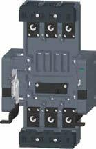 Molded Case Circuit Breakers VT5 Molded Case Circuit