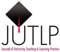 Key references Special issue Volume 10, Issue 3 (2013) Setting the standard: Quality Learning and Teaching with Sessional Staff Journal of University Teaching and Learning Practice http://ro.uow.edu.