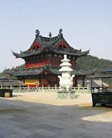 One of the first 24 historical and cultural cities in China, Shaoxing County was a centre of politics and culture in southern China from the Qin and Han dynasties to the Ming and Qing dynasties and