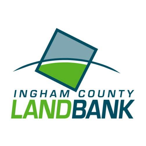 Communications Update April 2016 Strategy and Tactic Updates: OBJECTIVE ONE: Increase understanding of the Ingham County Land Bank and its