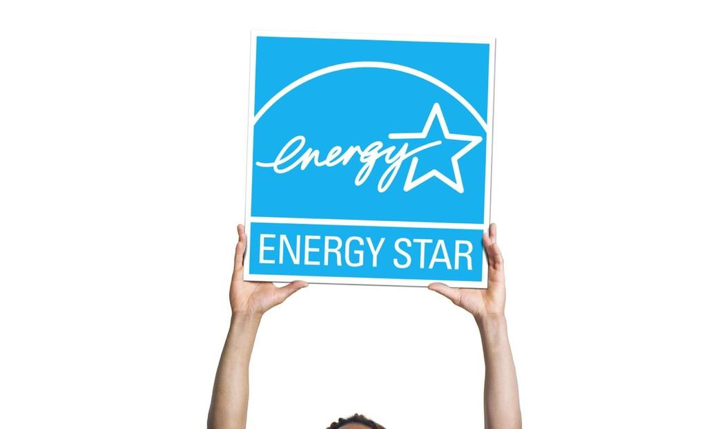 ENERGY STAR Certified Homes Fewer Shades
