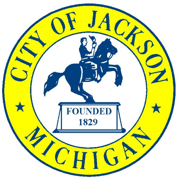 Your Benefits With The City of Jackson
