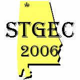 Test Pile Program for US 90 Biloxi Bay Bridge Biloxi to Ocean Springs Mississippi 2006 STGEC