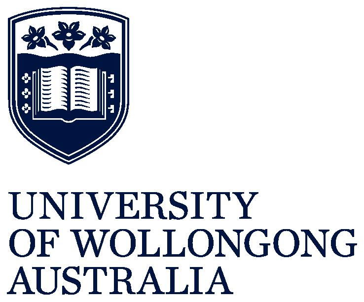 University of Wollongong Research Online Faculty of Law, Humanities and the Arts - Papers Faculty of Law, Humanities and the Arts 2016 Bridging Troubled Waters: China, Japan, and Maritime Order in