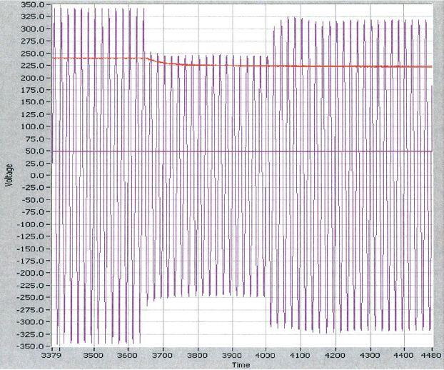 battery modelling thesis State of charge estimation for batteries athesis  in this thesis,  battery under discharging conditions alone is considered in this thesis.
