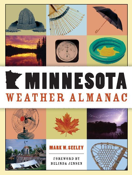 Historical Minnesota Climate Adaptations: Agriculture (tillage, drainage, irrigation, crop selection, livestock rationing, veterinary care) Transportation (road materials, load limits, road repairs,