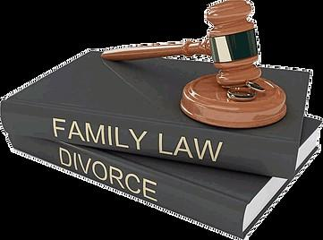 Divorce And Child Custody Issues Some couples do not know when to hire a lawyer once they have