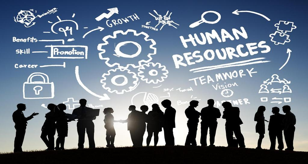 HR Consulting Human Resource is a key component to every industry and its successful management is vital to the efficiency,