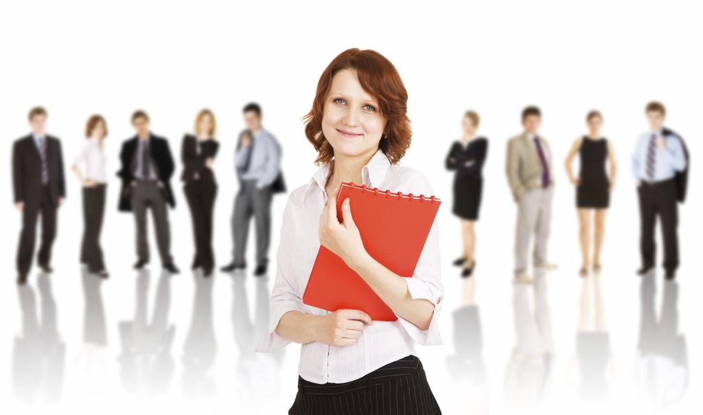 Expert Resource Consultants provide HR implementation solutions based on their expertise.