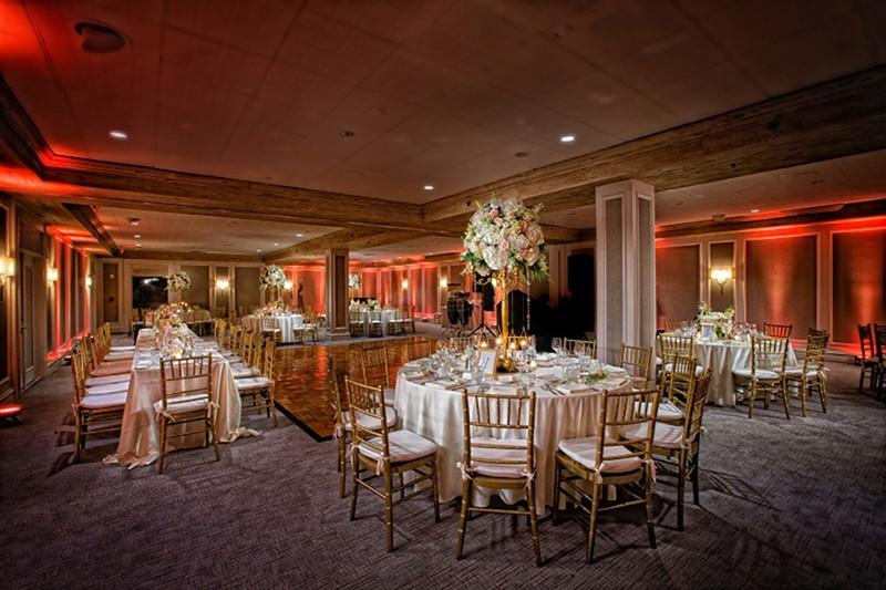 What to look for in event venues Boca Raton? The venue can make or break an event and thus it is important for the event planner to decide on the same at the start itself.