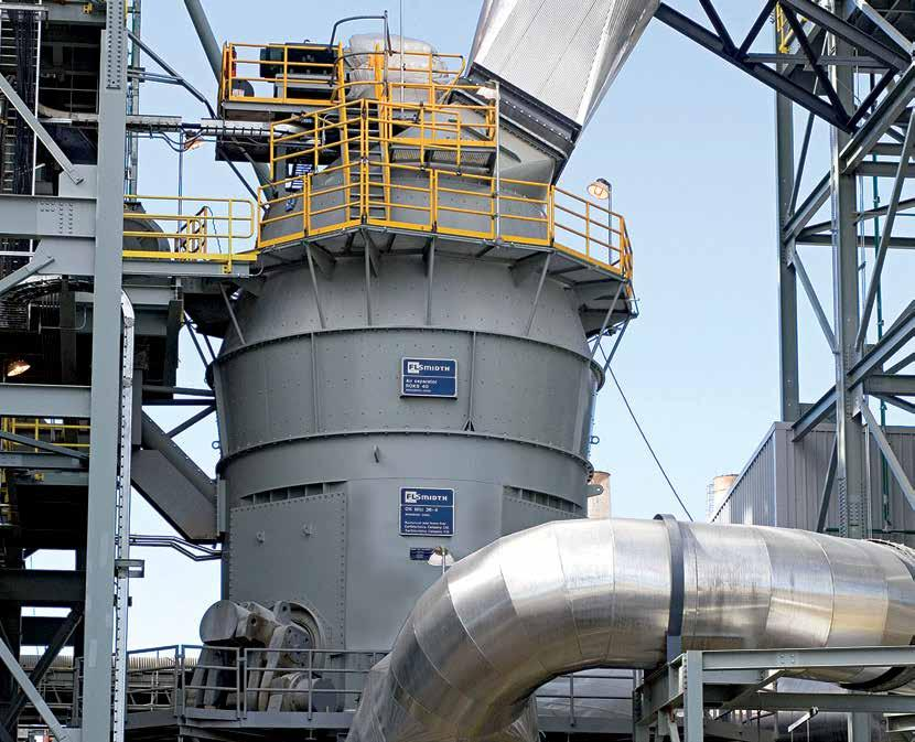 Portland Cement Ball Mill : Quality profit improving features pdf