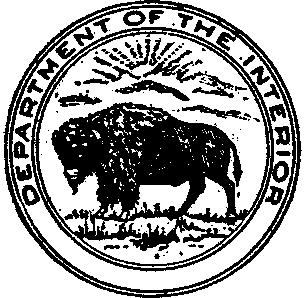 Constitution and by laws white mountain apache tribe fort - United states department of the interior bureau of indian affairs ...