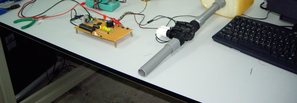 automatic irrigation system using microcontroller pdf