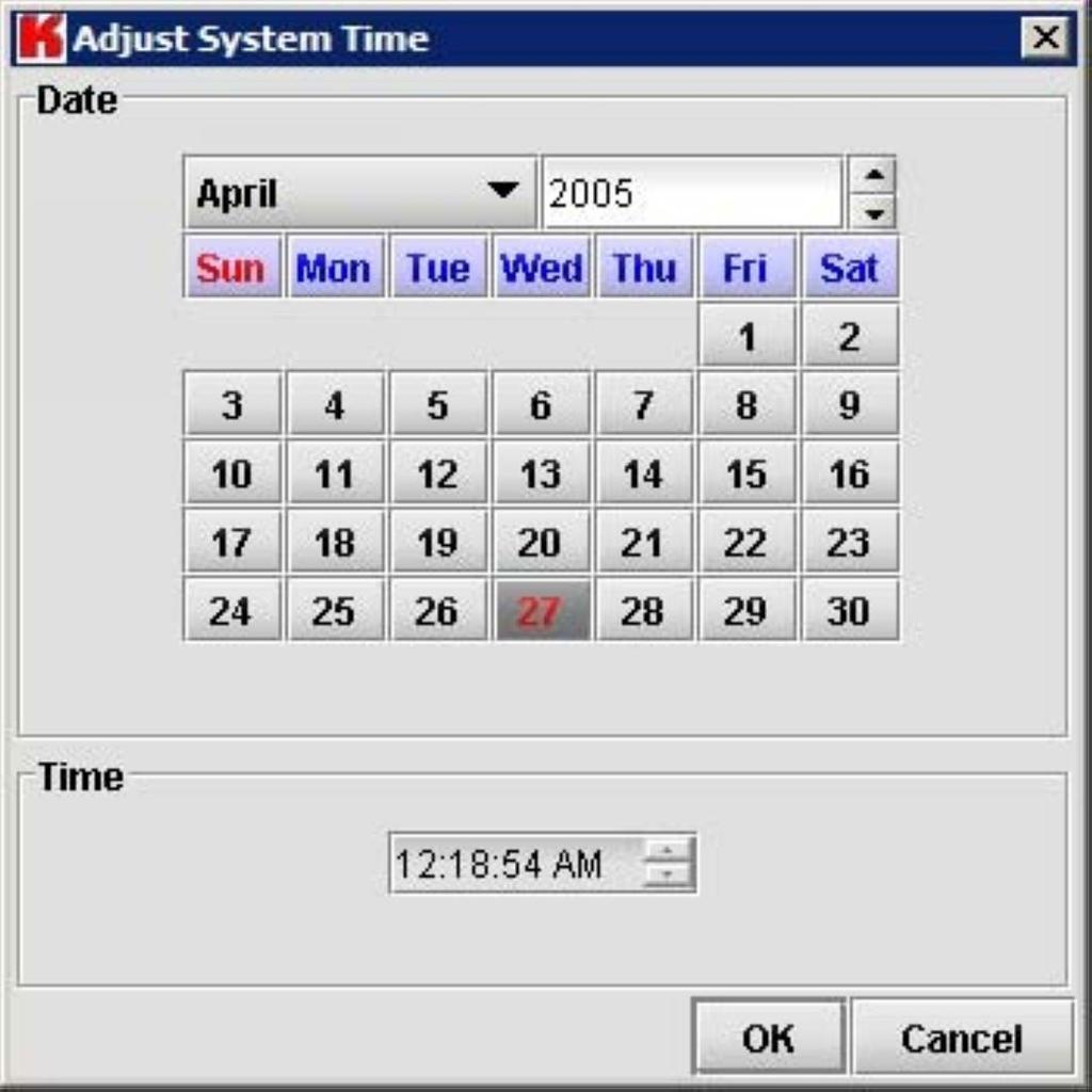 how to adjust to time change if 14 hours