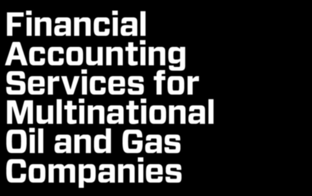 valuing oil and gas companies pdf