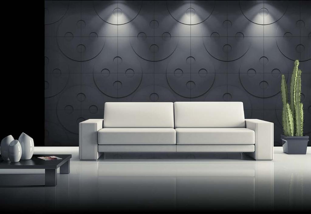 5 Architectural Wall Panels Interior DECORATIVE WALL PANELS Make Your Interior Look Different PDF