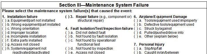 Pdf boeing aircraft ipc pdf 28 pages boeing 737 800 amm pdf boeing aircraft ipc pdf safety management systems and boeing related safety fandeluxe Images