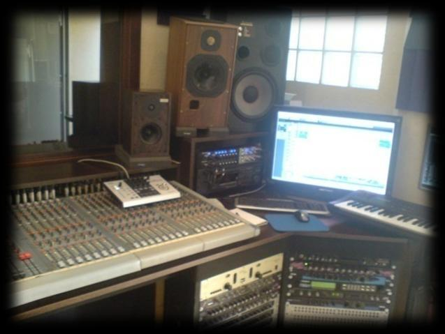 job role music producer With experience, as a junior product manager, you can be promoted to a more senior role,  but is it really the job for me to be a good product manager,.