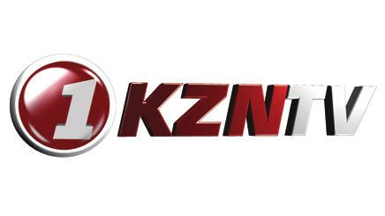 1KZNTV 1KZN TV is a regional television channel, broadcasting free-to-air as well as on DStv channel 261 and StarSat channel 486. With a weekly reach of more than 1.