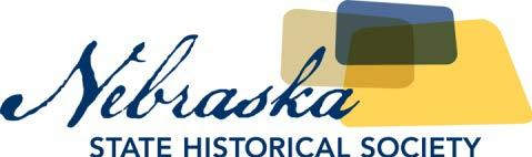 Nebraska History posts materials online for your personal use.