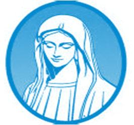 UPCOMING EVENTS PILGRIM VIRGIN MARY STATUE Hosted by: Linda & Tom Elliott (Tuesday, May 16th to May 23rd) Tuesday May 16 No Evening Mass/ Father is gone Wednesday May 17 7:00pm K-6th Spring Program