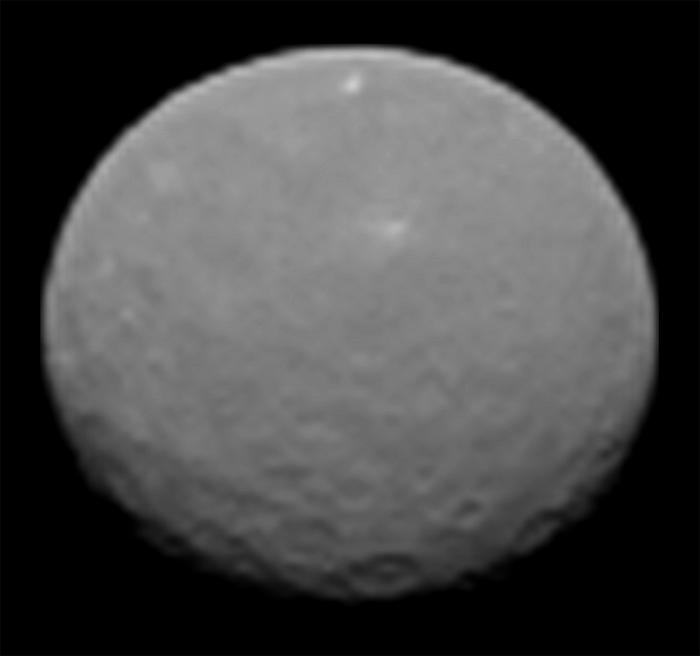 Vesta for 1 year in 2011 and 2012, and