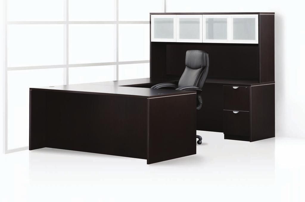Synergy Laminateat Wholesale Office Furniture. Stand And Sit Desk. Foosball Table. Desk Surge Protector. Cup Drawer Pulls. Twin Bed Loft With Desk. Isamu Noguchi Table. Double Decker Desk. Spray Paint Metal Desk