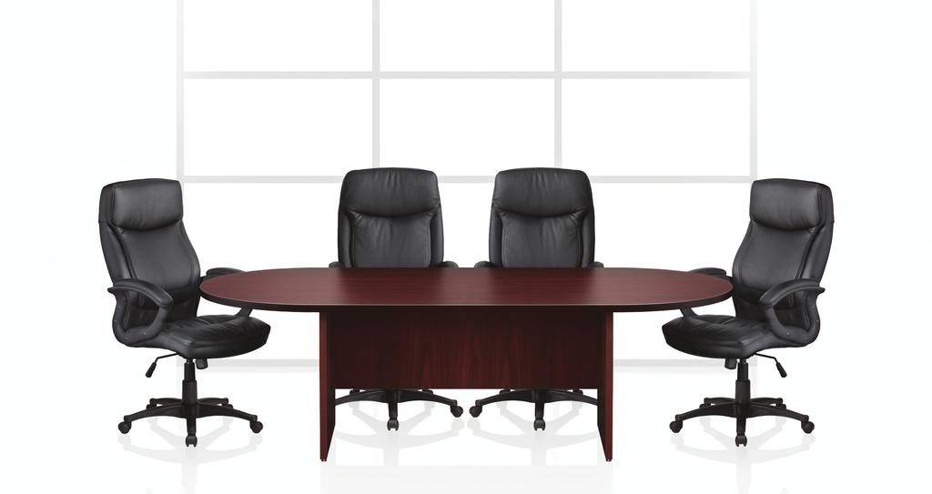 24 Office Furniture Distributors Of New England Inc